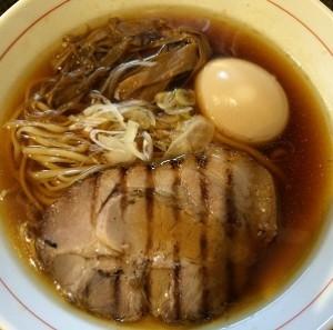 c-noodles