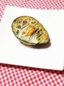 egg-abocado